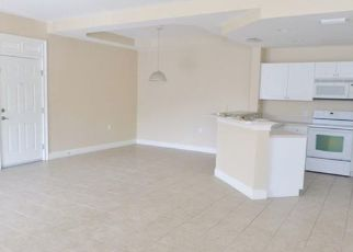 Pre Foreclosure in Cape Coral 33914 SW 50TH ST - Property ID: 1713471374