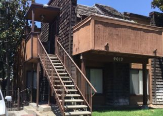 Pre Foreclosure in Fontana 92335 NEWPORT AVE - Property ID: 1713484966