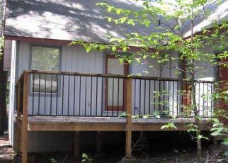 Pre Foreclosure in Clipper Mills 95930 SIESTA CIR - Property ID: 1713510802