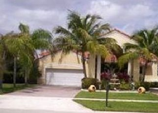 Pre Foreclosure in Hollywood 33028 NW 12TH ST - Property ID: 1713560277