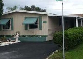 Pre Foreclosure in Fort Lauderdale 33312 SW CYPRESS DR - Property ID: 1713562926