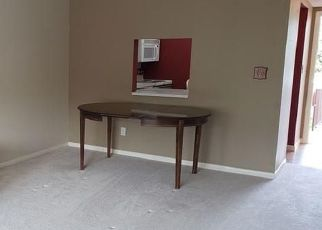 Pre Foreclosure in Fort Lauderdale 33319 NW 61ST AVE - Property ID: 1713570804