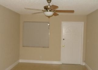 Pre Foreclosure in Pompano Beach 33063 NW 24TH CT - Property ID: 1713571231