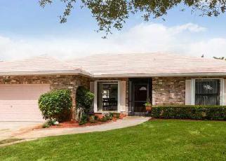 Pre Foreclosure in Pompano Beach 33065 NW 69TH LN - Property ID: 1713574745