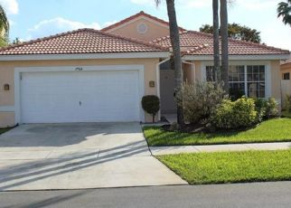 Pre Foreclosure in Hollywood 33029 SW 13TH ST - Property ID: 1713581299