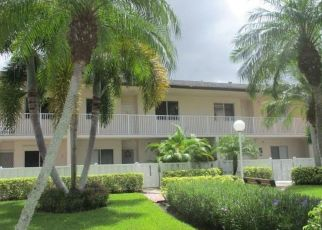 Pre Foreclosure in Fort Lauderdale 33321 N DEVON DR - Property ID: 1713594898