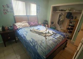 Pre Foreclosure in Pompano Beach 33063 E RIVER DR - Property ID: 1713599707