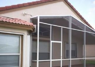 Pre Foreclosure in Hollywood 33028 NW 15TH ST - Property ID: 1713600583