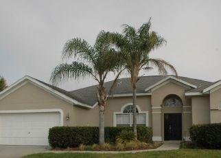 Pre Foreclosure in Valrico 33596 SWIFT CIR - Property ID: 1713612852