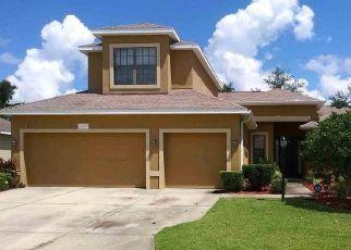Pre Foreclosure in Parrish 34219 57TH ST E - Property ID: 1713621604
