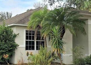 Pre Foreclosure in Ellenton 34222 GARDENS RUN - Property ID: 1713623347