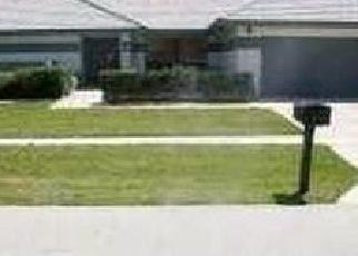 Pre Foreclosure in Boynton Beach 33437 SUN POINTE DR - Property ID: 1713628161