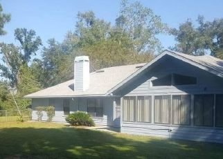 Pre Foreclosure in Alachua 32615 NW 112TH PL - Property ID: 1713665848