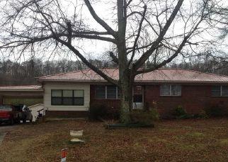 Pre Foreclosure in Altoona 35952 WALNUT GROVE RD - Property ID: 1713696495