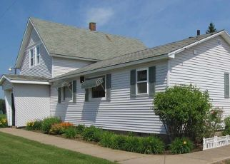 Pre Foreclosure in Athens 54411 COUNTY ROAD M - Property ID: 1713722781
