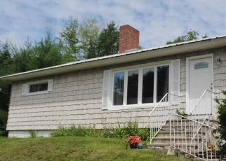 Pre Foreclosure in Jay 04239 ELM ST - Property ID: 1713778840