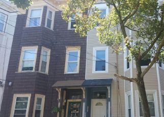 Pre Foreclosure in Boston 02127 W 5TH ST - Property ID: 1713783656