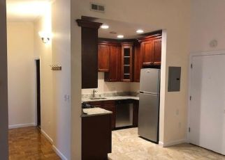 Pre Foreclosure in Chestnut Hill 02467 BROADLAWN PARK - Property ID: 1713792860