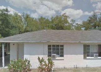 Pre Foreclosure in Gatesville 76528 PLEASANT ST - Property ID: 1713833584