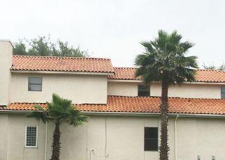 Pre Foreclosure in San Antonio 78257 WORTHSHAM DR - Property ID: 1713837971