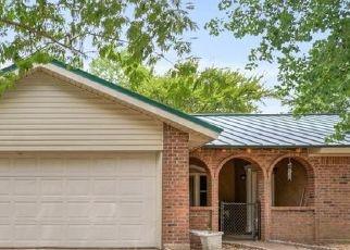Pre Foreclosure in Joshua 76058 RIDGEWAY RD - Property ID: 1713840140