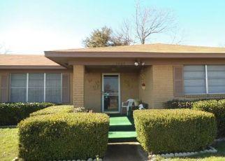 Pre Foreclosure in Rio Vista 76093 N HIGHWAY 174 - Property ID: 1713843206