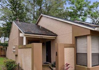 Pre Foreclosure in Altamonte Springs 32714 DOUGLAS AVE - Property ID: 1713966730