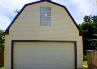 Pre Foreclosure in Salem 08079 DELAWARE AVE - Property ID: 1713978553