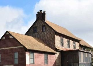 Pre Foreclosure in Salem 08079 QUINTON HANCOCKS BRIDG RD - Property ID: 1713979426
