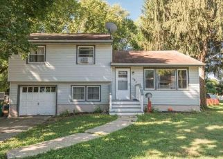 Pre Foreclosure in Woodstown 08098 LEE ST - Property ID: 1713982938