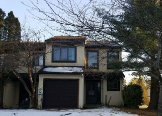 Pre Foreclosure in Marlton 08053 FIVE CROWN ROYAL - Property ID: 1714069207