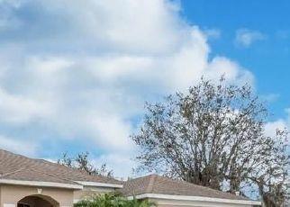 Pre Foreclosure in Kissimmee 34744 CONRAD CT - Property ID: 1714116964