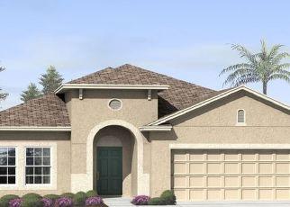 Pre Foreclosure in Saint Cloud 34771 RAGUSA LOOP - Property ID: 1714121323