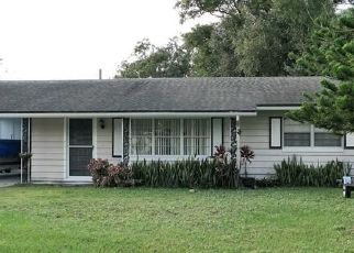 Pre Foreclosure in Kissimmee 34741 CUMMINGS CT - Property ID: 1714124394