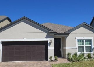 Pre Foreclosure in Saint Cloud 34773 MIDDLEBROOK PL - Property ID: 1714142349