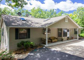 Pre Foreclosure in High Ridge 63049 OAK SHADOW LN - Property ID: 1714318864