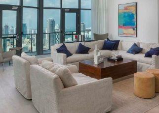 Pre Foreclosure in Miami 33130 SW 7TH ST - Property ID: 1714338117