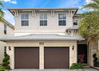 Pre Foreclosure in Miami 33178 NW 70TH LN - Property ID: 1714372731