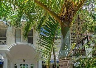 Pre Foreclosure in Miami 33137 NE 22ND ST - Property ID: 1714418268