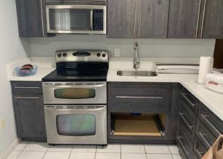 Pre Foreclosure in Miami 33175 SW 142ND CT - Property ID: 1714430988