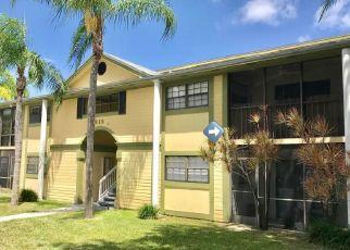 Pre Foreclosure in Miami 33179 NE 199TH ST - Property ID: 1714433604