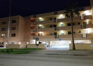 Pre Foreclosure in North Miami Beach 33160 NE 168TH ST - Property ID: 1714444557