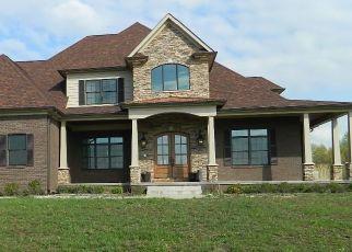Pre Foreclosure in Elizabethtown 42701 GRACELAND TRL - Property ID: 1714539142