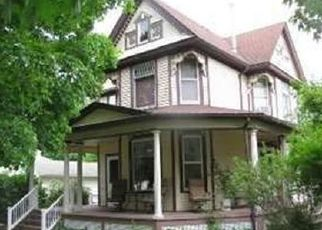 Pre Foreclosure in Keosauqua 52565 MAIN ST - Property ID: 1714568951