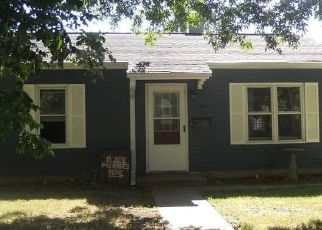 Pre Foreclosure in Newton 50208 W 14TH ST N - Property ID: 1714593912