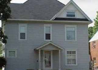Pre Foreclosure in Spencer 51301 E 4TH ST - Property ID: 1714598277
