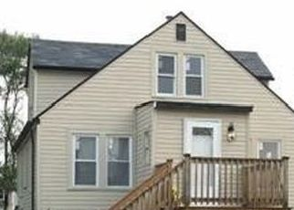Pre Foreclosure in Chicago 60638 W 71ST PL - Property ID: 1714638124
