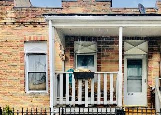 Pre Foreclosure in Chicago 60651 N CHRISTIANA AVE - Property ID: 1714657404