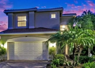Pre Foreclosure in Fort Myers 33913 SPARKLEBERRY DR - Property ID: 1714707783
