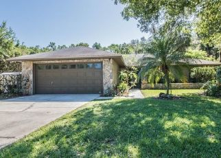 Pre Foreclosure in Lakeland 33811 POLEY LN - Property ID: 1714737561